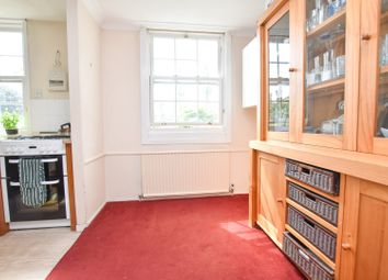 Thumbnail 3 bed terraced house for sale in Johnsons Drive, Hampton