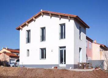 Thumbnail 3 bed property for sale in Octon, Hérault, France