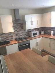 Thumbnail 4 bed shared accommodation to rent in Leopold Road, Kensington, Liverpool
