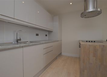 Thumbnail Flat to rent in Longview, 264 Amesbury Avenue, London
