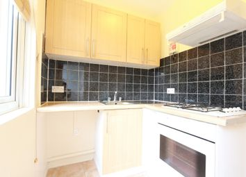 Thumbnail 2 bedroom terraced house to rent in Botha Road, Plaistow