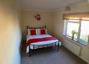 Thumbnail Room to rent in Shannon Close, Fareham