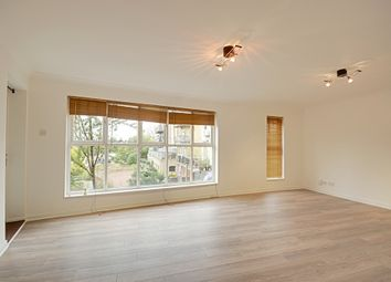 Thumbnail 2 bedroom flat to rent in Thames Row, Kew Bridge Road, Brentford