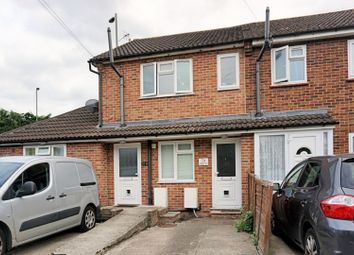 2 bed maisonette for sale in Cherry Way, Shepperton TW17