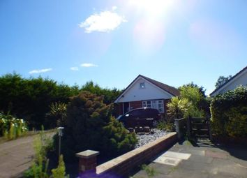 Thumbnail Property for sale in Caton Close, Southport, Lancashire, Uk