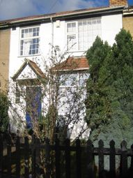 Thumbnail 5 bed terraced house to rent in Downend Road, Horfield, Bristol