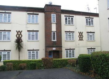 Thumbnail 2 bed flat to rent in Goldsmith Avenue, Kingsbury