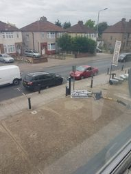 Thumbnail 2 bedroom flat to rent in Horchurch Road, Romford