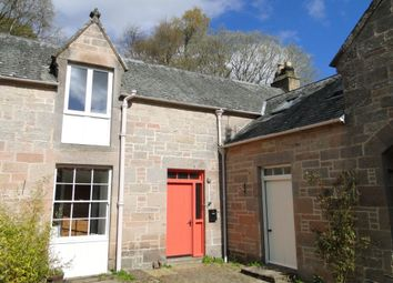 Thumbnail 3 bed property to rent in Rothes, Aberlour