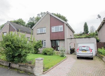Thumbnail 3 bed property for sale in 38 Strathmore Avenue, Dunblane