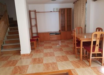 Thumbnail 3 bed town house for sale in Huescar, Granada, Spain