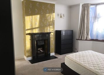 Kingscroft Road, Leatherhead KT22. Room to rent