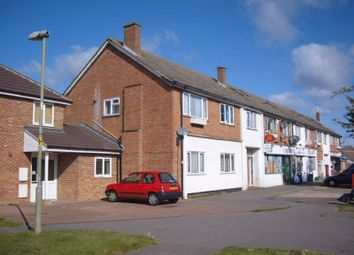 Thumbnail 2 bed flat to rent in Bradstocks Way, Sutton Courtenay, Abingdon