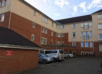 Thumbnail 2 bed flat to rent in Queripel Close, Tunbridge Wells, Kent