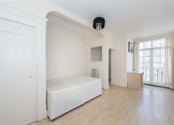 Thumbnail Studio to rent in Abbey House, Abbey Road, St Johns Wood