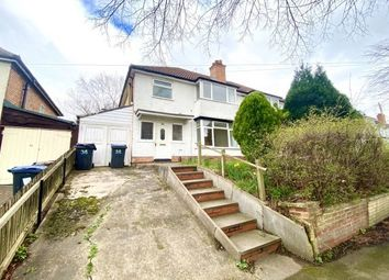3 bed property to rent in Southlands Road, Birmingham B13