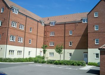 Thumbnail 2 bedroom flat to rent in Blaen Bran Close, Pontnewydd, Cwmbran