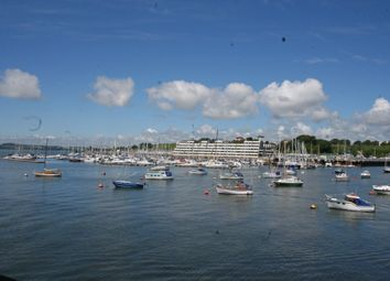 Thumbnail 1 bed property to rent in Royal William Yard, Stonehouse, Plymouth