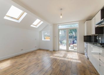 Thumbnail 6 bed property to rent in Ranelagh Road, Tottenham
