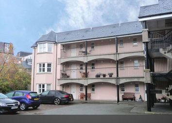 Thumbnail 2 bed flat for sale in Jubilee Court, Old Mart Road, Aboyne