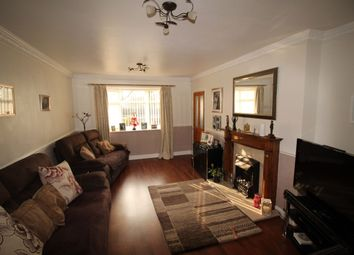 Thumbnail 3 bed semi-detached house for sale in Doncaster Road, Barnsley