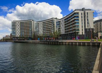 Thumbnail 2 bed flat to rent in 1236, The Arc, Belfast