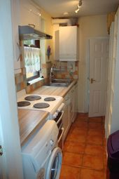 Thumbnail 4 bed terraced house to rent in Walbeck Road, Norwich