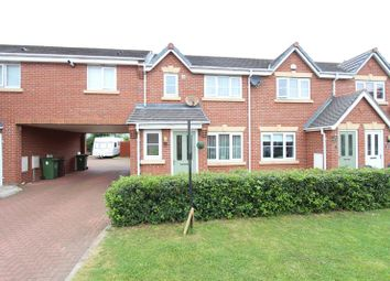 Thumbnail 3 bed end terrace house for sale in Heathfield Drive, Bootle