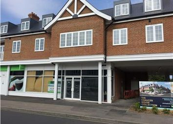 Thumbnail Retail premises to let in Unit 2, 132 Cromwell Road, Whitstable, Kent CT5,