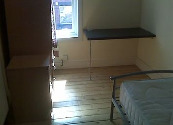 Thumbnail Room to rent in Northfield Road, Stoke, Room 4