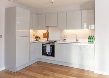 3 bed flat for sale in Museum Street, Bristol BS1