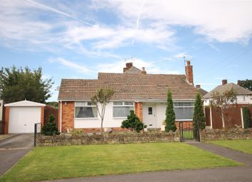 Thumbnail 2 bed detached bungalow for sale in Greenbank Drive, Ashgate, Chesterfield