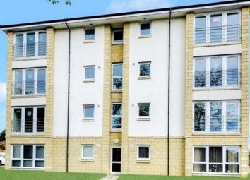 Thumbnail 2 bed flat to rent in Fairways, Kirn, Dunoon