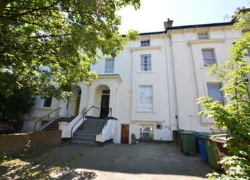 Thumbnail 1 bedroom flat for sale in 178C Queens Road, Peckham, London