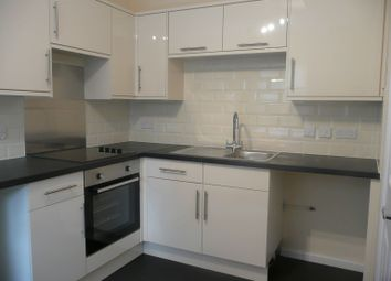 Studio to rent in Wendover Road, Aylesbury HP21
