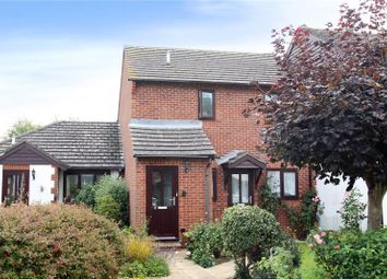 Thumbnail 1 bed property for sale in Sea Road, East Preston, West Sussex