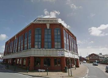 Thumbnail Office to let in Ground Floor, Regent House, Queen Street, Barnstaple