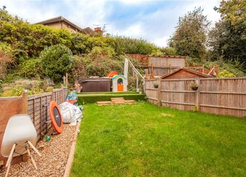 2 bed maisonette for sale in Langton Close, Maidenhead, Berkshire SL6