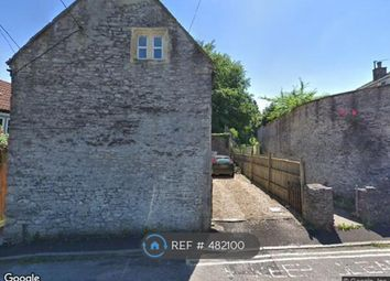 Thumbnail Studio to rent in Whitstone House, Shepton Mallet
