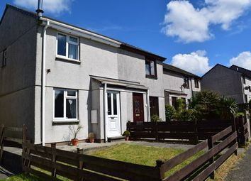 2 bed property to rent in Knights Way, Mount Ambrose, Redruth TR15
