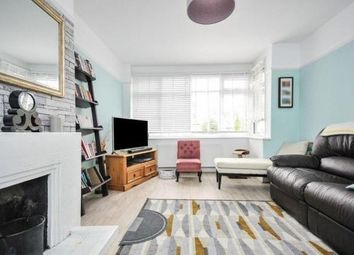 Thumbnail 3 bed terraced house to rent in Selsdon Avenue, South Croydon