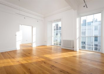 Thumbnail 1 bed flat for sale in John Dower House, Crescent Place, Cheltenham, Gloucestershire