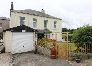 Thumbnail 4 bed property for sale in Springfield Road, Ulverston