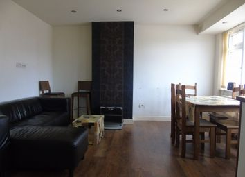 Thumbnail 3 bed detached house to rent in Poplar Grove, Kennington