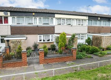 Thumbnail 3 bed terraced house for sale in Manningford Road, Birmingham, West Midlands