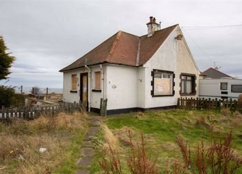 Thumbnail 1 bed semi-detached bungalow for sale in Seaview, Berwick-Upon-Tweed, Northumberland