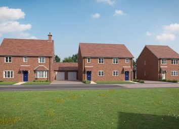 Thumbnail 3 bedroom semi-detached house for sale in Pippins Road, Burnham-On-Crouch