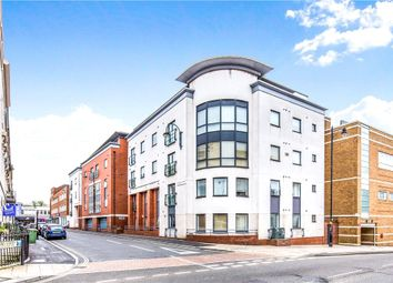 Thumbnail 1 bed flat for sale in West Central, 20 Portland Street, Southampton