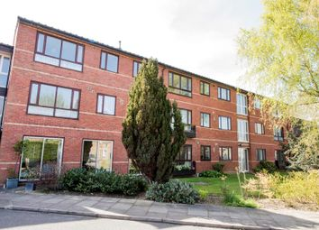 Thumbnail 1 bed property for sale in Northcroft Road, London