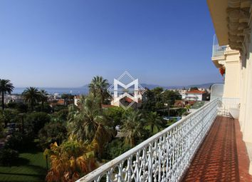 Thumbnail 3 bed apartment for sale in Cannes (Basse Californie), 06400, France